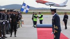 Атина се надява посещението на Обама в Гърция да притисне Германия за дълга