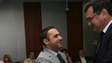 2-та млн. лв. за арбитражно решение за БМФ защитават държавният интерес