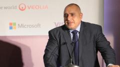 Възрастта за пенсиониране ще расте, категоричен Борисов