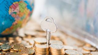 Сега е времето икономиките да се приготвят за най-лошото преди следващата криза да удари