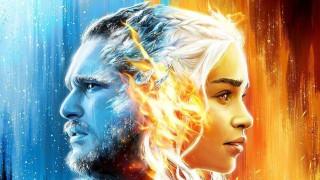 HBO готвят още един сериал за предисторията на Game of Thrones