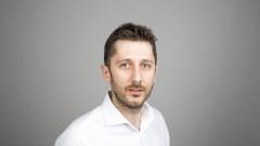 Теленор България има нов търговски директор