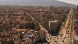 Започват демонтаж на незаконните реклами в Софийско