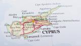 Кипър и Египет строят газопровод под Средиземно море