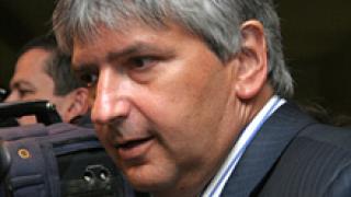 ГЕРБ поиска оставките на шефовете на НЗОК