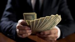 Да станеш част от най-богатия 1% от населението в САЩ вече е по-трудно от преди