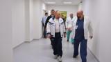 Коронавирус: Путин затваря Русия за една седмица