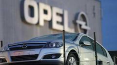 General Motors иска да съкрати 10 000 работници на Opel