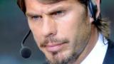 Звонимир Бобан: Щастлив съм да се завърна в любимия Милан