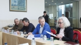 Дора Милева: Само ЦСКА от Първа лига иска да участва в търга за активите