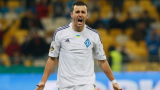 Жуниор Мораеш става футболист на Бешикташ