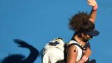 Пиърс Морган, Наоми Осака и острите коментари на журналиста към тенисистката
