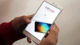 Компанията на 5 години е новият лидер на пазара на смартфони в Китай