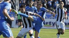 Стефан Велев не иска да се връща в България