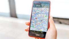 Как Huawei ще замести Google Maps