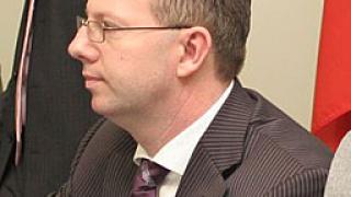 НАП търси български влогове в Швейцария и Лихтенщайн