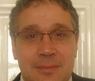 Н. Пр. Андраш Клейн: Унгарците са еврореалисти, а не анти-ЕС