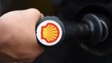 Гигантът Shell ще търси нефт и газ в България