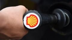 Защо Shell загърбва Аляска?