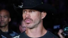 Каубоя предложи услугите си на UFC, ако Хабиб или Фъргюсън не е на разположение
