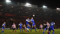 Два аматьорски отбори продължават за купата в Англия