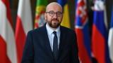 Пактът за миграция на ООН заплашва белгийската коалиция с разпад