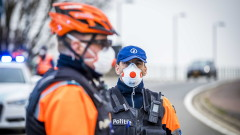 Европейски страни отчитат дефекти и отказват медицинско оборудване от Китай