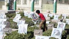 Десетки убити при поредна атака в Йемен