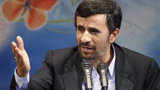 Иран е готов на сътрудничество със САЩ