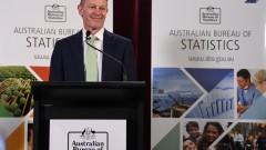 """Австралийците казаха """"да"""" на гей браковете"""