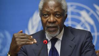 В Женева се съгласиха за преходно правителство в Сирия
