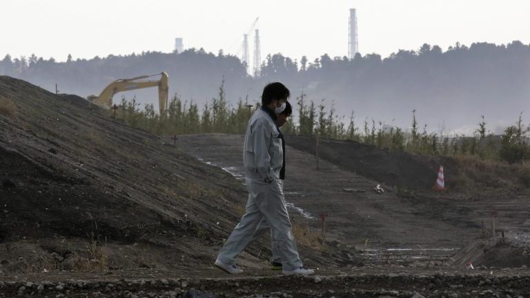 """В Япония започна съдебен процес за инцидента с АЕЦ """"Фукушима-1"""""""