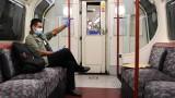 Спасителен план за £30 милиарда: Лондон сваля ДДС-то до 5% и маха данъците за покупка на имот