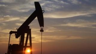 Петролните компании съкращават инвестициите с 1 трилион долара
