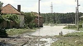 Съдят петима за присвояване на средства от наводненията
