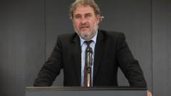 Боил Банов иска да се включим в борбата с трафика на ценности