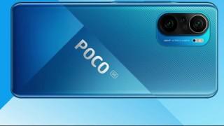 Poco представи F3 и X3 Pro