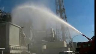 """ТЕРСО засили """"натиска"""" срещу радиоактивната вода"""