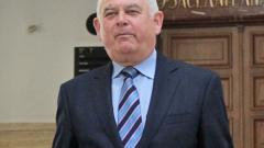 От президентството натиснали съдията за присъдата на Кирчо Киров