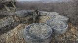 Украйна не иска сини каски от Беларус