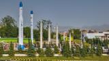 """Иран плаши с """"тотална война"""" при всякакъв удар срещу Техеран"""