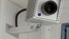 Обмислят поставяне на повече камери в помощните училища