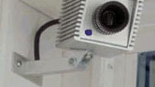 Две училища във Враца въведоха видеонаблюдение