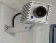 800 камери следят матурите