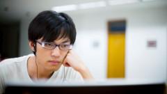 68 теми табу в китайския интернет