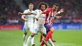 В Испания: Марсело е основният виновник за скандалната форма на Реал (Мадрид)