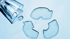 Питейната вода е дефицит, но има компании, които я набавят от въздуха