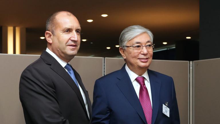 Очакванията към 74-ата сесия на Общото събрание на ООН са