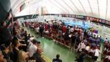 Българите спечелиха 10 медала на европейското в Албена