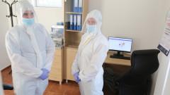 92 нови случая на коронавирус, 4 починали